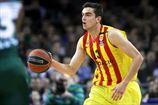 НБА. Вашингтон усилится разыгрывающим Барселоны