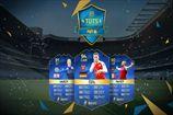 Команда года АПЛ по версии FIFA 16: Лестер доминирует