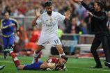 Арбелоа покидает Реал