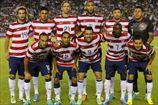 Клинсманн назвал предварительный состав на Копа Америка – 2016