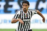 Хедира не сыграет с Миланом