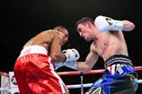 Кролла отстоял пояс WBA в войне с Барросо
