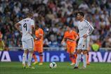 Роналду и Бензема сыграют с Валенсией