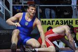 Борьба. Три украинских спортсмена взяли лицензии на Олимпийские игры