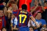 Барселона снова побеждает