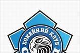 Сокол могут исключить из чемпионата Беларуси