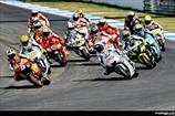 Moto GP. Гран-при Австралии. Превью