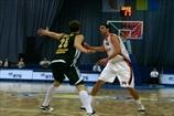 Лига ВТБ. Донецк вымучивает дебютную победу