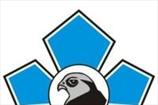 Сокол заявлен на чемпионат Украины