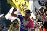 Велоспорт. Кунего критикует свою команду