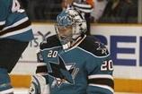 Набоков: 500 матчей в НХЛ