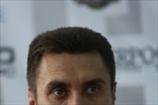 """Плеханов: """"Мы надеемся на позитивный исход"""""""