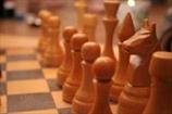 Шахматы. ЧМ-2012 пройдет в Лондоне