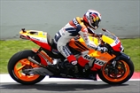 Moto GP. Дайджест новостей