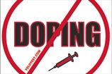 Допинг-лаборатория уже ждет гостей на Олимпиаде