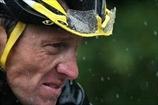 Велоспорт. Армстронг примет участие в Туре Калифорнии