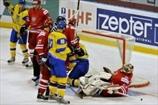 Украина: два товарищеских матча с Польшей