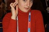 Шахматы. Чемпионат Европы. Женская сборная Украины обыграла Израиль