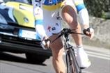 Велоспорт. Украинец Гривко перешел в Астану