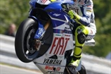 Moto GP. Гран-при Малайзии. Превью