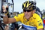 Велоспорт. Армстронг намерен пропустить Джиро в следующем году