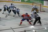 Сокол - Шахтер Солигорск. Накануне