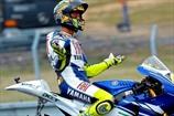 Moto GP. Гран-при Малайзии. Квалификация