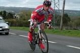 Велоспорт. Очередной позитивный тест на допинг