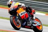 Moto GP. Пилоты поделились мнениями о проведенной квалификации