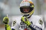 Moto GP. Валентино Росси - чемпион мира