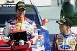 WRC. Итоги чемпионата мира 2009