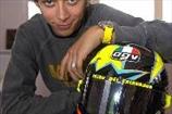 Росси хочет в Формулу 1