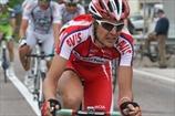 Велоспорт. ISD подписывает двух итальянцев