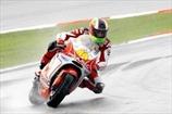 Moto GP. Каллио, Эспаргаро и Капиросси говорят после гонки