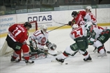 Обзор 47-го игрового дня КХЛ