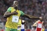 Легкая атлетика. Ямайские звезды приглашены на Юношеские игры