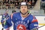 Шахрайчук вызван в сборную