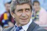 Реал: уволить Пеллегрини = 11 миллионов евро
