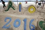 Рио гарантирует безопасные Олимпийские Игры