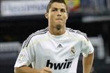 """Роналду: """"Реал не должен страдать недооценкой"""""""
