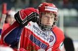 Собченко не хочет выступать за украинскую сборную