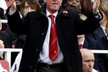 Фергюсон вновь разозлен на Футбольную ассоциацию
