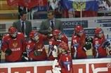 Быков: 50 кандидатов в олимпийскую сборную России
