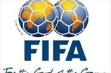 ФИФА опасается взяток