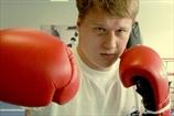 Кличко пообещал IBF провести бой против Поветкина