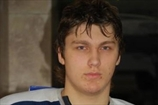 Бабич вызван в юниорскую сборную Украины