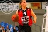 Боян Попович - MVP Евролиги октября