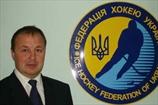 """Захаров: """"Украина должна играть в высшем дивизионе"""""""