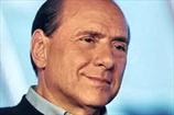 Берлускони не продаст Милан