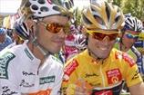Велоспорт. Вальверде сразится с Санчесом на Критериуме ACP